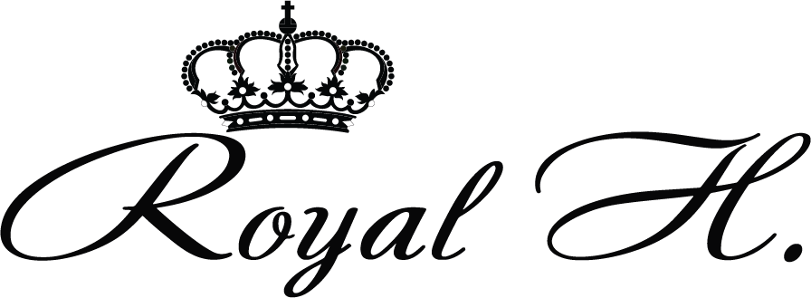 Sponsoren - Logo